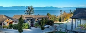 Nanaimo Real Estate Market