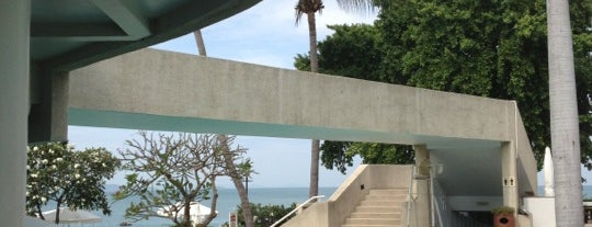 Dusit Thani Pattaya is one of My TripS :).