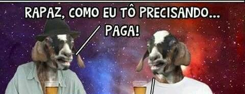 Aldeota is one of Caminho.