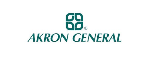 Akron General Health and Wellness is one of Top 10 favorites places in Fairlawn, OH.