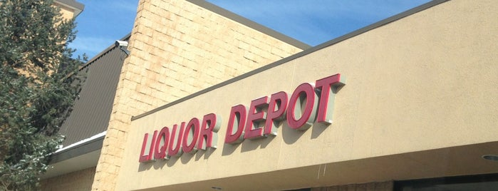 Pick 'n Save is one of Guide to West Allis.