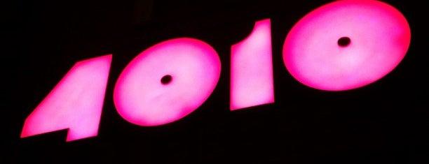 4010 Telekom Shop is one of Free WLAN.