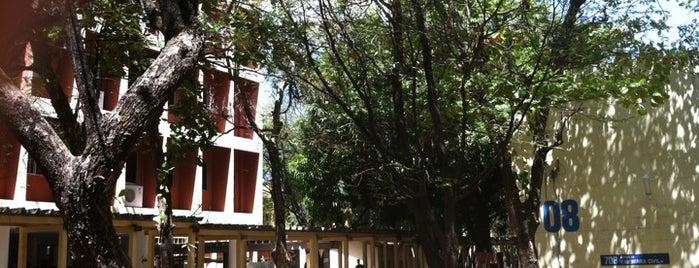 Cantina Da Tia Jô is one of Pici.