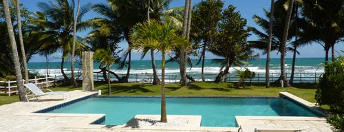 Sosua is one of Dominican Republic Luxury Real Estate.