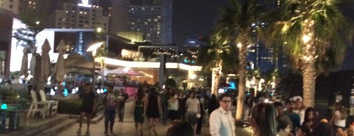 JBR الجيه بي آر is one of Best places in Dubai, United Arab Emirates.