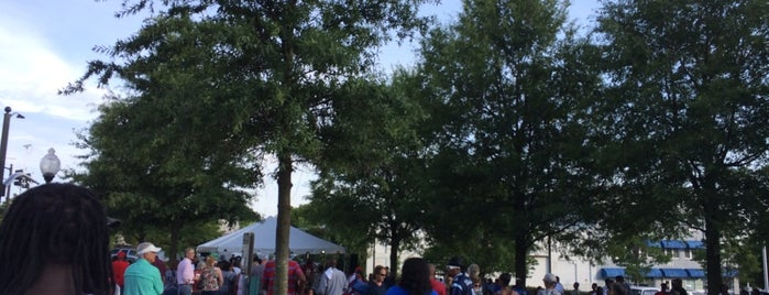 Music On Main is one of Our Upstate SC: Spartanburg County.