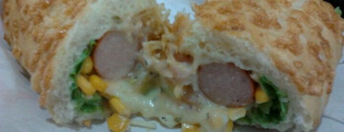 Pedrinho Hot Dog is one of ToDo BR - Sampa.