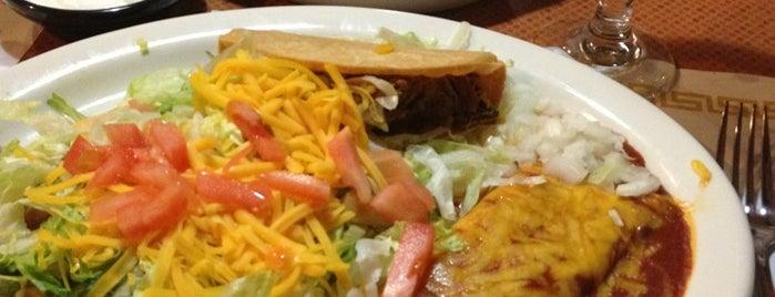 Tacos Jalisco is one of Denver To-Do.