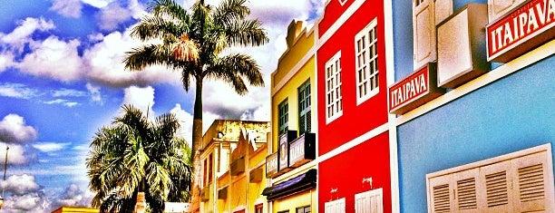 EME Amazônia is one of Rio Branco #4sqCities.
