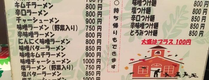 モスバーガー 日暮里店 is one of MOS BURGER in Tokyo.
