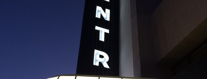 Station North Arts & Entertainment District is one of Art, Books, Music, And More.
