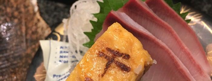 Sen-ryo 千両 is one of Japan Style日式.