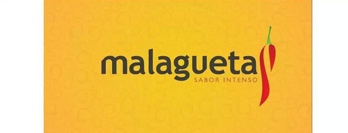 Malagueta sabor Intenso is one of Must-see seafood places in Imperatriz, Brasil.