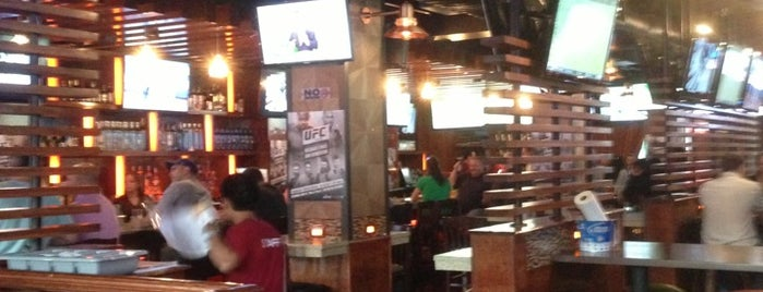 Katch Astoria is one of Best Bars in Astoria.
