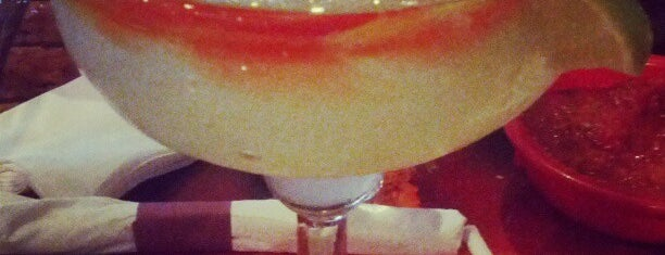 Riviera Maya Bar & Grill is one of Must-visit Food in Fishers.