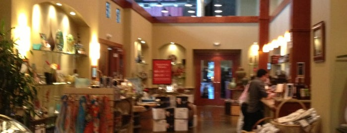 Herzog Wine Cellars is one of Ventura Wineries.