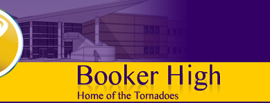 Booker High School is one of Must-See African American Historical Places In US.