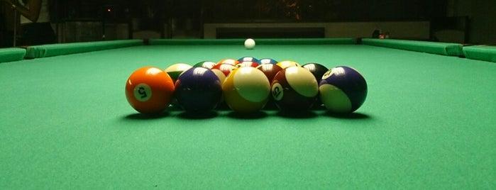 Snooker - SP Diversões is one of já passei por aqui!!!.