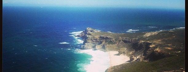 Cape Point is one of No te lo Pierdas: a menos de 1h de Ciudad del Cabo.