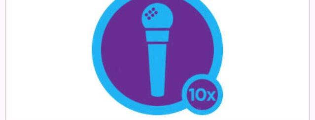 Village Karaoke is one of Don't Stop Believin (NY).