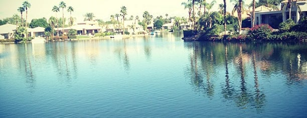 Lake La Quinta Inn is one of Best Places to Check out in United States Pt 2.