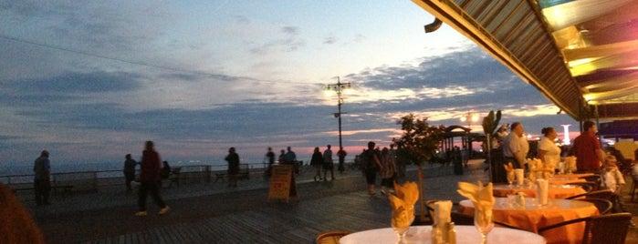Tatiana Restaurant is one of Spots We Love.