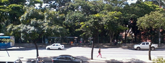 Milho Verde Self-service is one of Must-visit Brazilian Restaurants in Belo Horizonte.