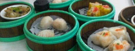 Jin Xuan Hong Kong Restaurant (锦选香港特极点心) is one of Must-visit Food in Petaling Jaya.