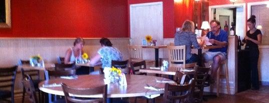 Best Restaurants In Stillwater