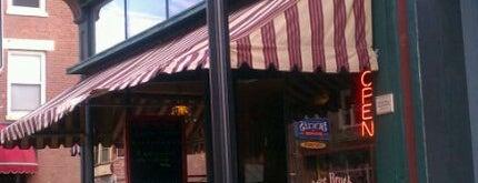 Must Visit Food In Platteville