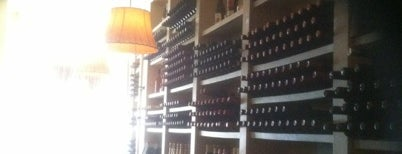 Black Mountain Wine House is one of To Drink in Brooklyn.