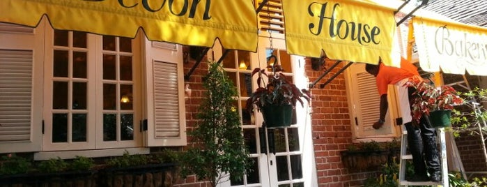 Guide to Kingston's best spots