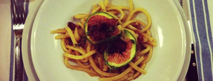 Retro 02 is one of ristoranti Roma.