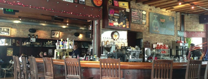 Cafe Hollander is one of Craft beer around the world.