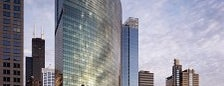 Nuveen Investments & Asset Management is one of Chicago.