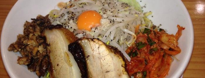 麺屋しずる 刈谷店 is one of ラーメン同好会・三河支部.