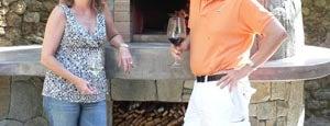 Richard Partridge Wines is one of Gary Vee's Favorite Wine Spots.