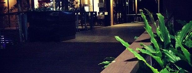 Indique Indian Resturant is one of Fine Dining in & around Brisbane & Sunshine Coast.