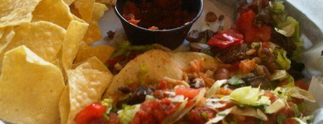 Freebirds World Burrito is one of Must-visit Food in B/CS.