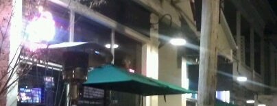 Milltown Arms Tavern is one of Top 10 dinner spots in Atlanta, GA.