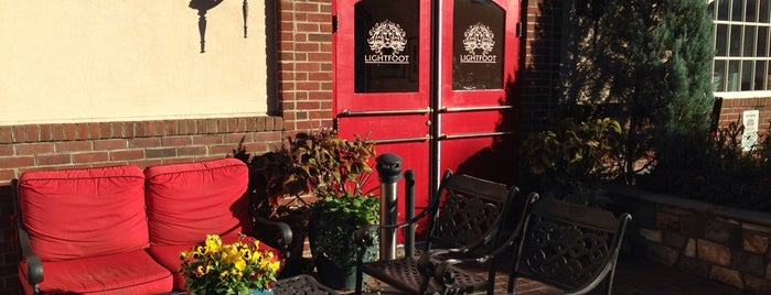 Deli South Restaurant Leesburg Va