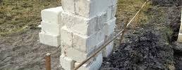 pagar beton panel prec...