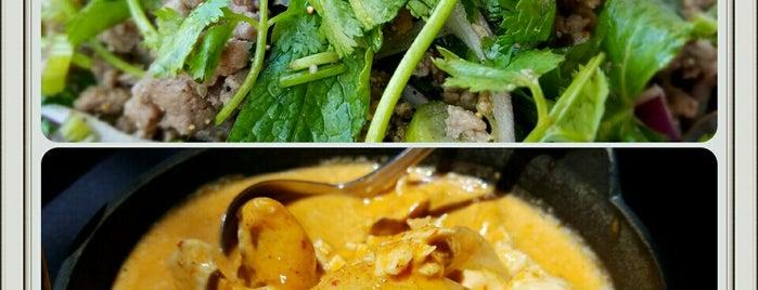 Sovereign Kitchen + Bar is one of Must-visit Vietnamese Restaurants in San Diego.