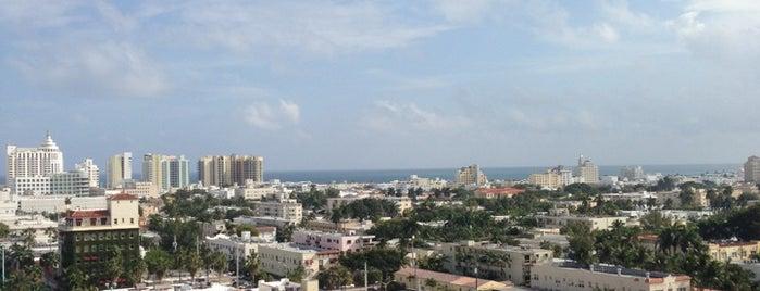 Juvia is one of Beautiful Views.