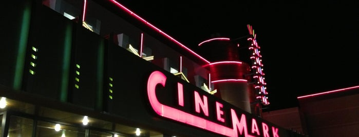 Cinemark at Valley View and XD is one of cinemark valley view.