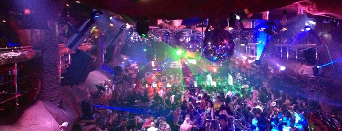 Tiger Night Club is one of Must do in Phuket.