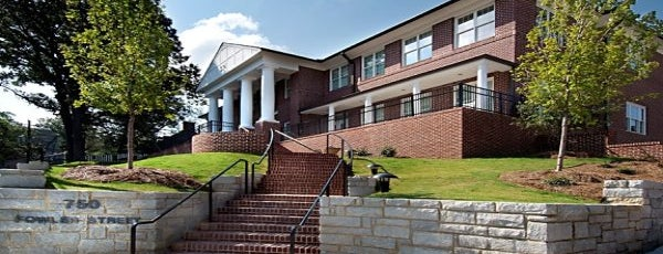 Sigma Nu (ΣΝ) - Gamma Alpha Chapter is one of Sigma Nu Chapter Houses.