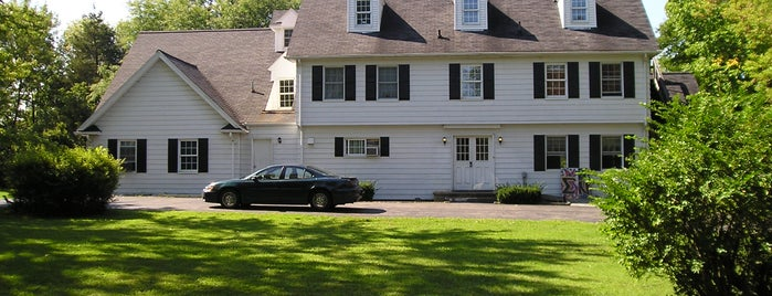Sigma Nu Eta Mu Chapter is one of Sigma Nu Chapter Houses.