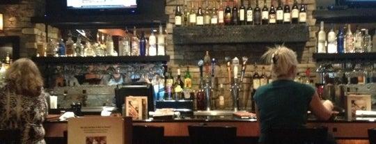 LongHorn Steakhouse is one of Florida Favorite *Eats & Treats*.