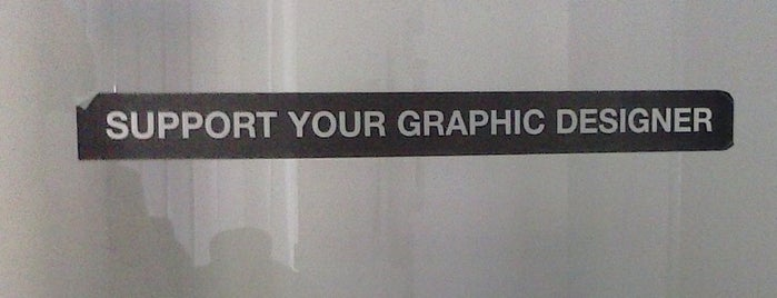 WMC/GREY is one of World of Czech Advertising.